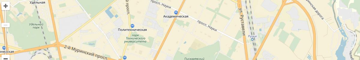 Отключить на Яндекс картах зум колёсиком мышки и скролл на мобильных устройствах